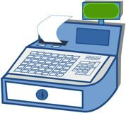 cash_register_icon