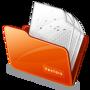 folder_vectors_256